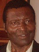 Alphonse Beni Net Worth