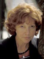 Anne Wiazemski