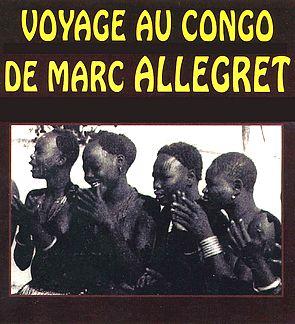 """Résultat de recherche d'images pour """"voyage au congo film"""""""
