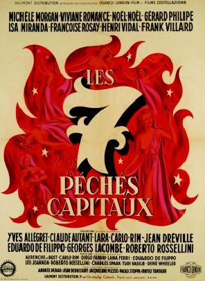 http://www.cinema-francais.fr/images/affiches/affiches_a/affiches_allegret_yves/les_7_peches_capitaux02.jpg
