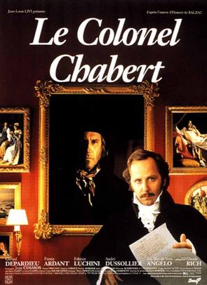http://www.cinema-francais.fr/images/affiches/affiches_a/affiches_angelo_yves/le_colonel_chabert.jpg