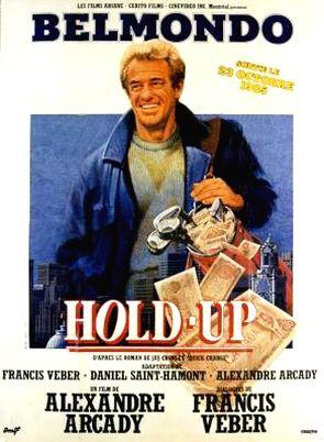 films avec JPB Hold_up01