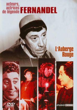 l_auberge_rouge06.jpg