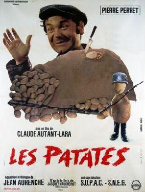[JEU] Question pour un cinéphile - Page 11 Les_patates01
