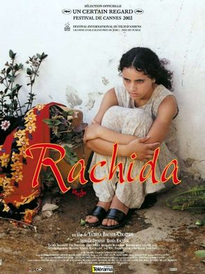 Yamina Bachir Net Worth