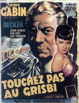 http://www.cinema-francais.fr/images/affiches/affiches_b/affiches_becker_jacques/touchez_pas_au_grisbi01.jpg