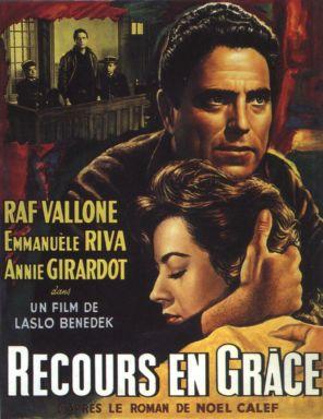 Leon Barsacq Net Worth