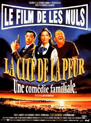 http://www.cinema-francais.fr/images/affiches/affiches_b/affiches_berberian_alain/la_cite_de_la_peur.jpg