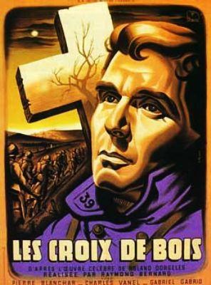 les_croix_de_bois01