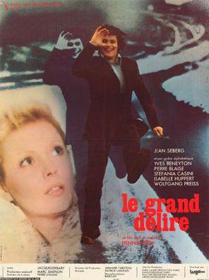 le_grand_delire.jpg