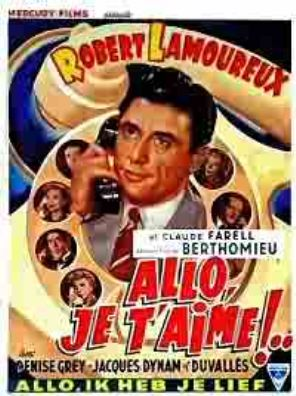 http://www.cinema-francais.fr/images/affiches/affiches_b/affiches_berthomieu_andre/allo_je_t_aime01.jpg