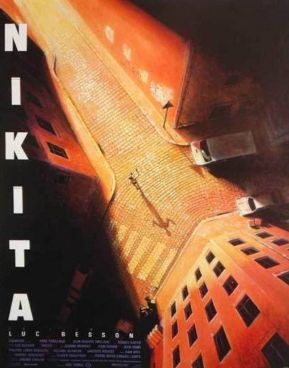 http://www.cinema-francais.fr/images/affiches/affiches_b/affiches_besson_luc/nikita.jpg