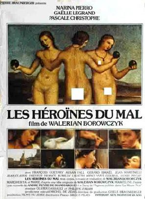 http://www.cinema-francais.fr/images/affiches/affiches_b/affiches_borowczyk_walerian/les_heroines_du_mal.jpg