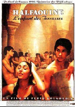 http://www.cinema-francais.fr/images/affiches/affiches_b/affiches_boughedir_ferid/halfaouine_l_enfant_des_terrasses.jpg