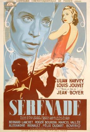 http://www.cinema-francais.fr/images/affiches/affiches_b/affiches_boyer_jean/serenade01.jpg