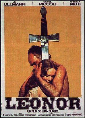 http://www.cinema-francais.fr/images/affiches/affiches_b/affiches_bunuel_juan_luis/leonor.jpg