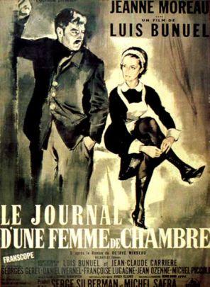 http://www.cinema-francais.fr/images/affiches/affiches_b/affiches_bunuel_louis/le_journal_d_une_femme_de_chambre.jpg