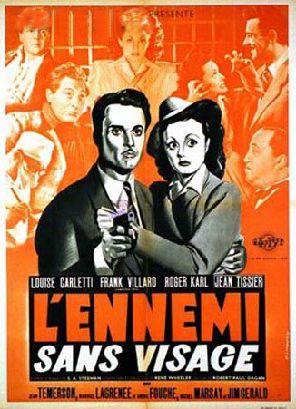 italienreise liebe inbegriffen 1957