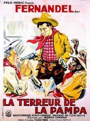 http://www.cinema-francais.fr/images/affiches/affiches_c/affiches_cammage_maurice/la_terreur_de_la_pampa.jpg