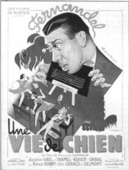 http://www.cinema-francais.fr/images/affiches/affiches_c/affiches_cammage_maurice/une_vie_de_chien.jpg