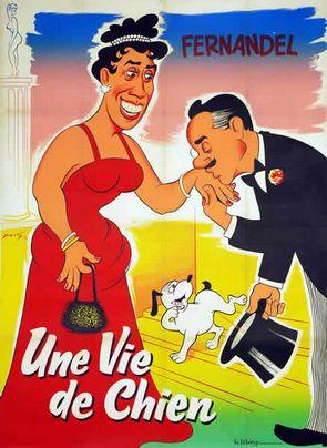 http://www.cinema-francais.fr/images/affiches/affiches_c/affiches_cammage_maurice/une_vie_de_chien01.jpg