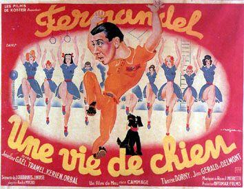 http://www.cinema-francais.fr/images/affiches/affiches_c/affiches_cammage_maurice/une_vie_de_chien02.jpg