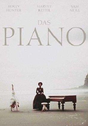 Lecon de piano a queue - 4 7