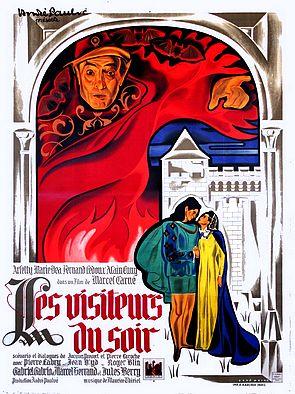 http://www.cinema-francais.fr/images/affiches/affiches_c/affiches_carne_marcel/les_visiteurs_du_soir02.jpg