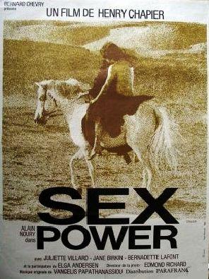 Cinéma hippie Sex_power