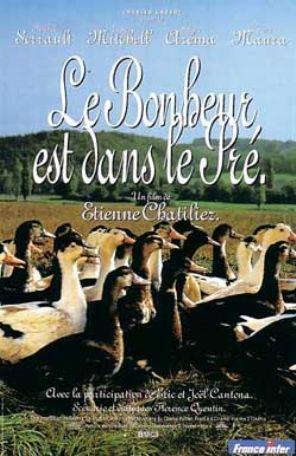 http://www.cinema-francais.fr/images/affiches/affiches_c/affiches_chatiliez_etienne/le_bonheur_est_dans_le_pre.jpg