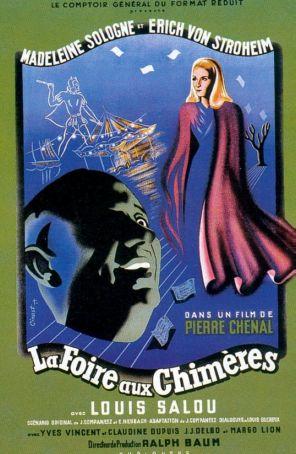 http://www.cinema-francais.fr/images/affiches/affiches_c/affiches_chenal_pierre/la_foire_aux_chimeres.jpg