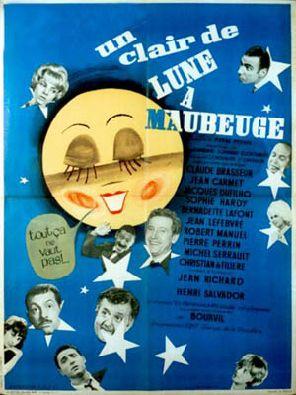 Raymond Guiot Et Son Orchestre Boum Bomo Disque N 7