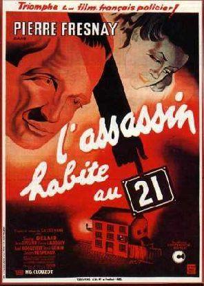 http://www.cinema-francais.fr/images/affiches/affiches_c/affiches_clouzot_henri_georges/l_assassin_habite_au_21.jpg