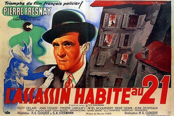 http://www.cinema-francais.fr/images/affiches/affiches_c/affiches_clouzot_henri_georges/l_assassin_habite_au_21_01.jpg