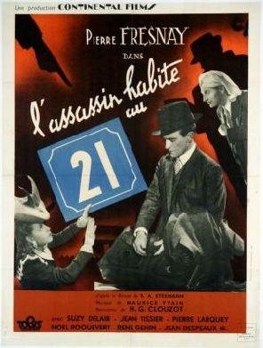 http://www.cinema-francais.fr/images/affiches/affiches_c/affiches_clouzot_henri_georges/l_assassin_habite_au_21_02.jpg