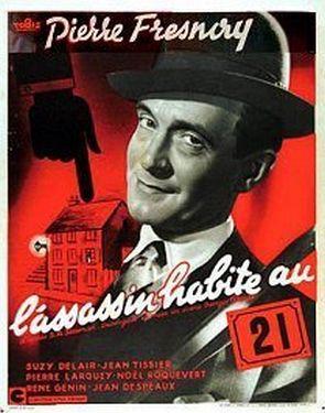http://www.cinema-francais.fr/images/affiches/affiches_c/affiches_clouzot_henri_georges/l_assassin_habite_au_21_03.jpg