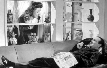 http://www.cinema-francais.fr/images/affiches/affiches_c/affiches_clouzot_henri_georges/photos/assassin10.jpg