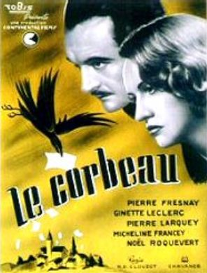 https://www.cinema-francais.fr/images/affiches/affiches_c/affiches_clouzot_henri_georges/photos/le_corbeau02.jpg