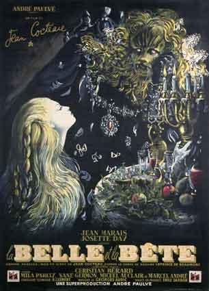 http://www.cinema-francais.fr/images/affiches/affiches_c/affiches_cocteau_jean/la_belle_et_la_bete.jpg