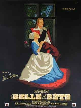 http://www.cinema-francais.fr/images/affiches/affiches_c/affiches_cocteau_jean/la_belle_et_la_bete01.jpg