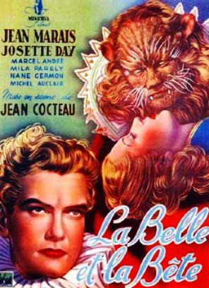 http://www.cinema-francais.fr/images/affiches/affiches_c/affiches_cocteau_jean/la_belle_et_la_bete02.jpg