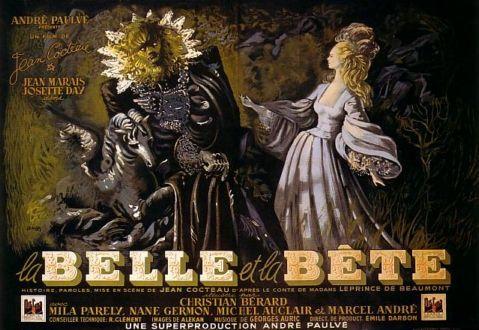 http://www.cinema-francais.fr/images/affiches/affiches_c/affiches_cocteau_jean/la_belle_et_la_bete03.jpg
