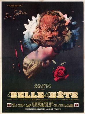 http://www.cinema-francais.fr/images/affiches/affiches_c/affiches_cocteau_jean/la_belle_et_la_bete04.jpg