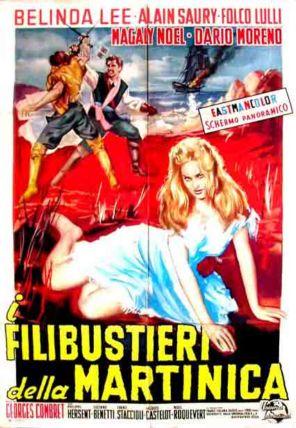 http://www.cinema-francais.fr/images/affiches/affiches_c/affiches_combret_georges/marie_des_iles.jpg