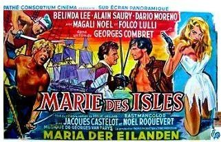 http://www.cinema-francais.fr/images/affiches/affiches_c/affiches_combret_georges/marie_des_isles01.jpg