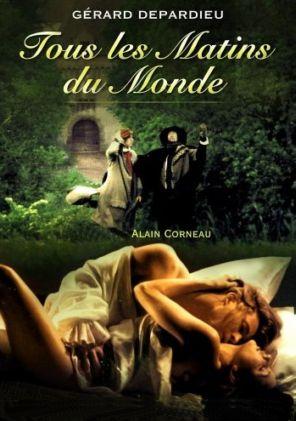 http://www.cinema-francais.fr/images/affiches/affiches_c/affiches_corneau_alain/tous_les_matins_du_monde.jpg