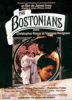 http://www.cinema-francais.fr/images/affiches/affiches_cannes/affiches_1984/les_bostoniennes.jpg