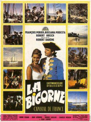 http://www.cinema-francais.fr/images/affiches/affiches_d/affiches_darene_robert/la_bigorne_caporal_de_france.jpg