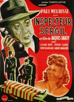 Inspecteur Sergil Inspecteur_sergil