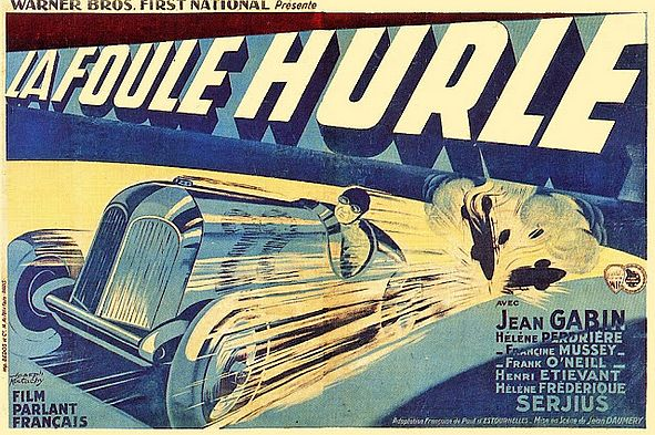 https://www.cinema-francais.fr/images/affiches/affiches_d/affiches_daumery_jean/la_foule_hurle01.jpg